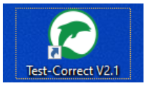 Shortcut snelkoppeling applicatie