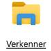 icon_winverkenner-154x154