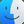 macos-big-sur-finder-icon