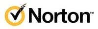 norton-2